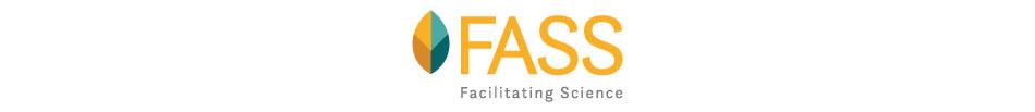 Federation of Animal Sciences Societies Secondbanner